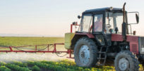 Scientists criticize IARC for withholding data showing glyphosate herbicide does not cause cancer