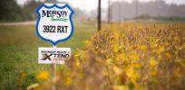 Monsanto's dicamba herbicide crisis divides farmers on pesticide regulations