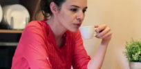 Questioning the benefits of caffeine for Parkinson's patients