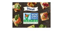Viewpoint: Science-based consumers push back against Triscuit's non-GMO label