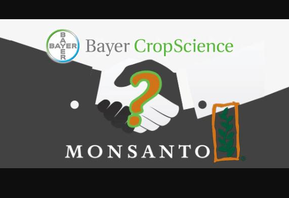Bayer-Monsanto merger faces delay as European regulators hone in on antitrust concerns, impact on farmers