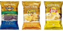 FOOD NaturalTostitos CROP article large