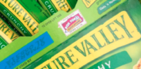 Judge dismisses lawsuit claiming 'natural' label misleads due to parts per million glyphosate herbicide