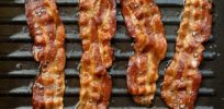 Healthy bacon? Headlines mislead on Chinese CRISPR gene-edited low-fat pigs