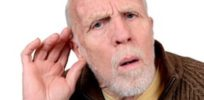 Say that again? Drug treatment could help older brains distinguish sounds