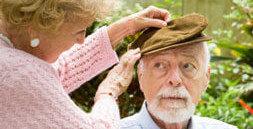 alzheimers symptoms e