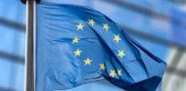 european union e