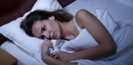Insomnia cures: Do drug remedies provide the kind of sleep that our brain needs?