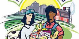 px National Organic Program