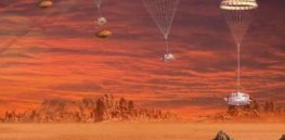 Should we populate other habitable worlds with life from Earth?