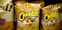 Do GMOs 'contaminate' our food? Survey probes consumer views of biotech crops