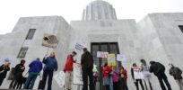 Oregon court reaffirms decision to block Josephine County's proposed GMO ban