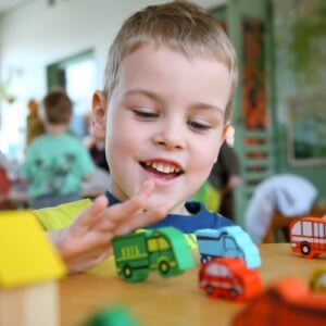 Genetics Plays Outsized Role In Autism >> Tracing The Impact Of Genetics On Autism Genetic Literacy Project