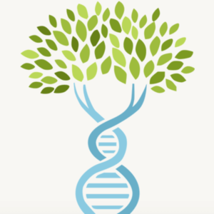 AncestryDNA Surpasses Million Customers Find more genealogy blogs at FamilyTree com