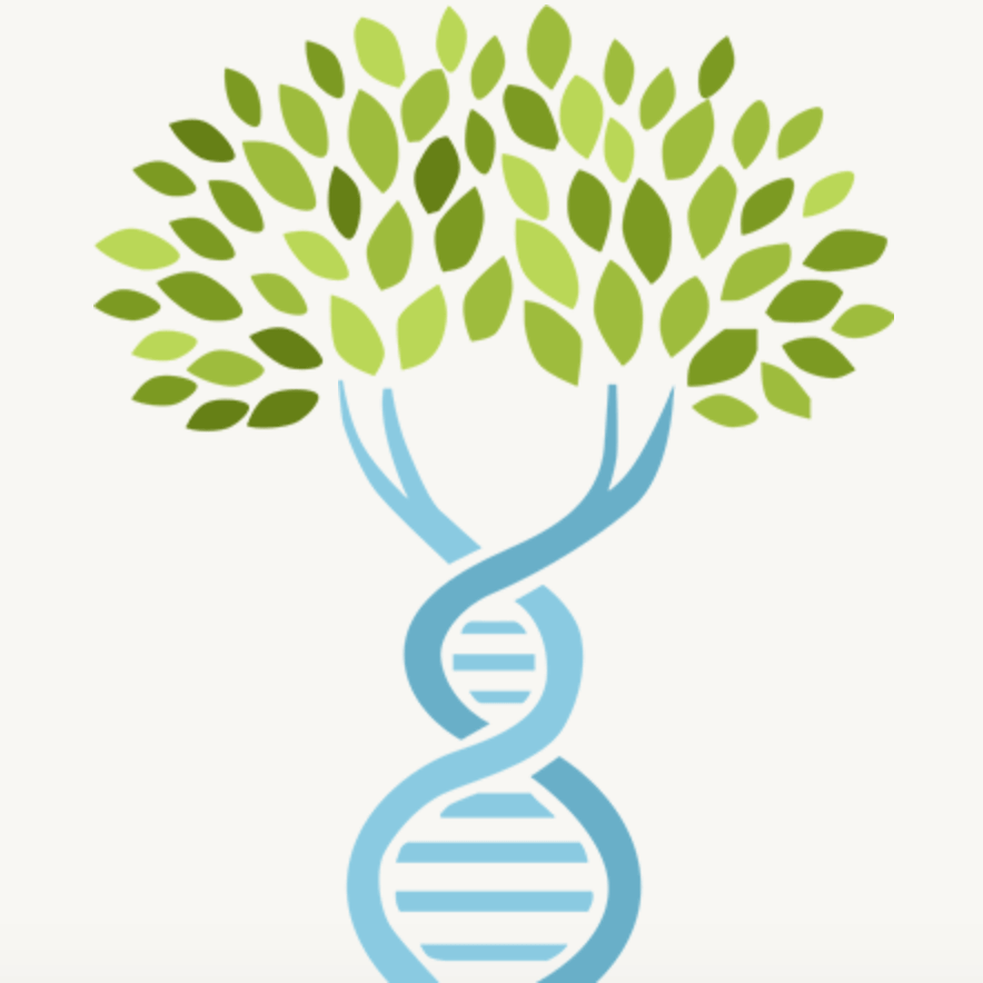 AncestryDNA Surpasses Million Customers Find more genealogy blogs at FamilyTree com
