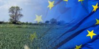 EU Funds Agriculture