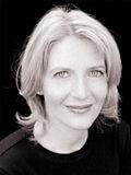 ElizabethFinkel-Sepia.jpg