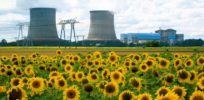 Viewpoint: France shows its irrationality in embracing nuclear power but rejecting glyphosate safety