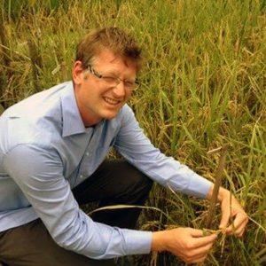 Mark Lynas Golden Rice e