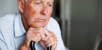 Medication Linked to Alzheimer's