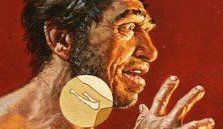 NeanderthalSpeech sm e