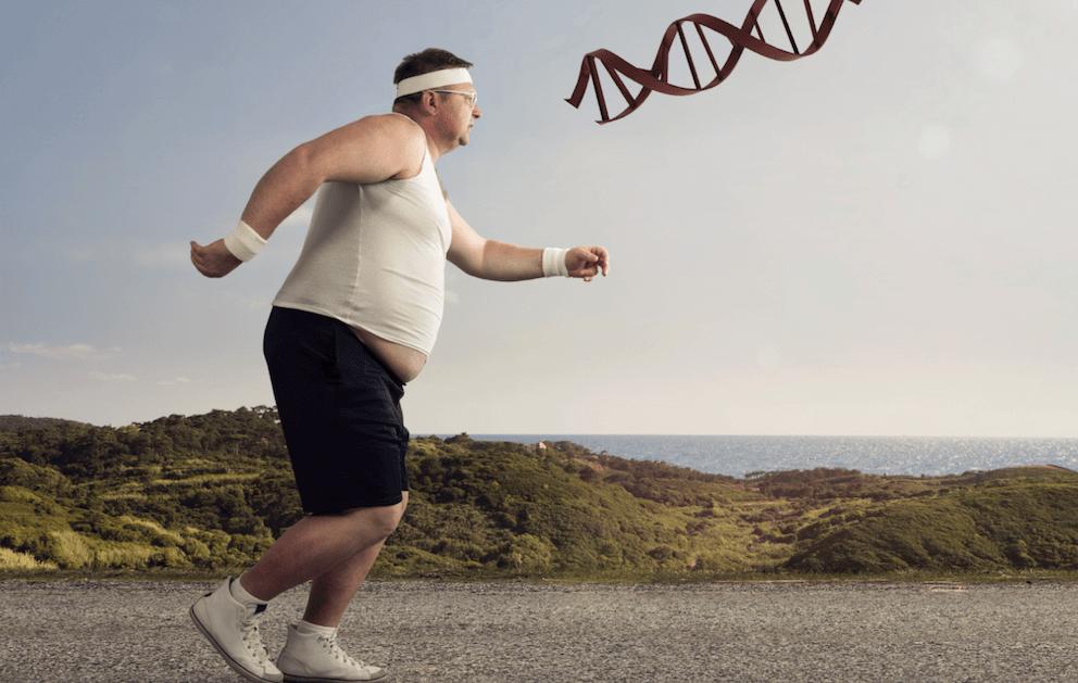 Как Сбросить Лишний Вес Бег. Бег для похудения – самое лучшее упражнение для здоровья