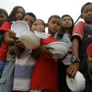 Philippines Child Pat Roque AP TC