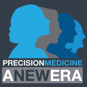 PrecisionMedicine