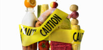 Viewpoint: FDA should crack down on food safety misinformation