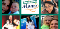 Science Moms hit back at anti-GMO group's Monsanto 'shill' accusations