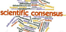 ScientificConsensus
