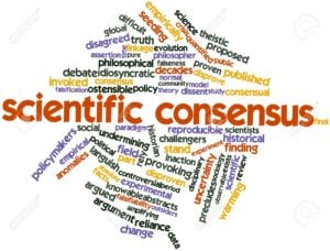 ScientificConsensus