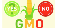 Viewpoint: Anti-GMO movement—and label demands—lose steam under Republican administration