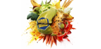 Review: 'Fact-based' Food Evolution doc counters anti-GMO documentaries' 'questionable content'