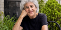 Marion Nestle shuts down blog's comments section, blames 'Monsanto-funded GMO trolls' for flooding site