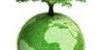 Green Revolution 2.0: Agricultural technology 'moonshot' could change future of food