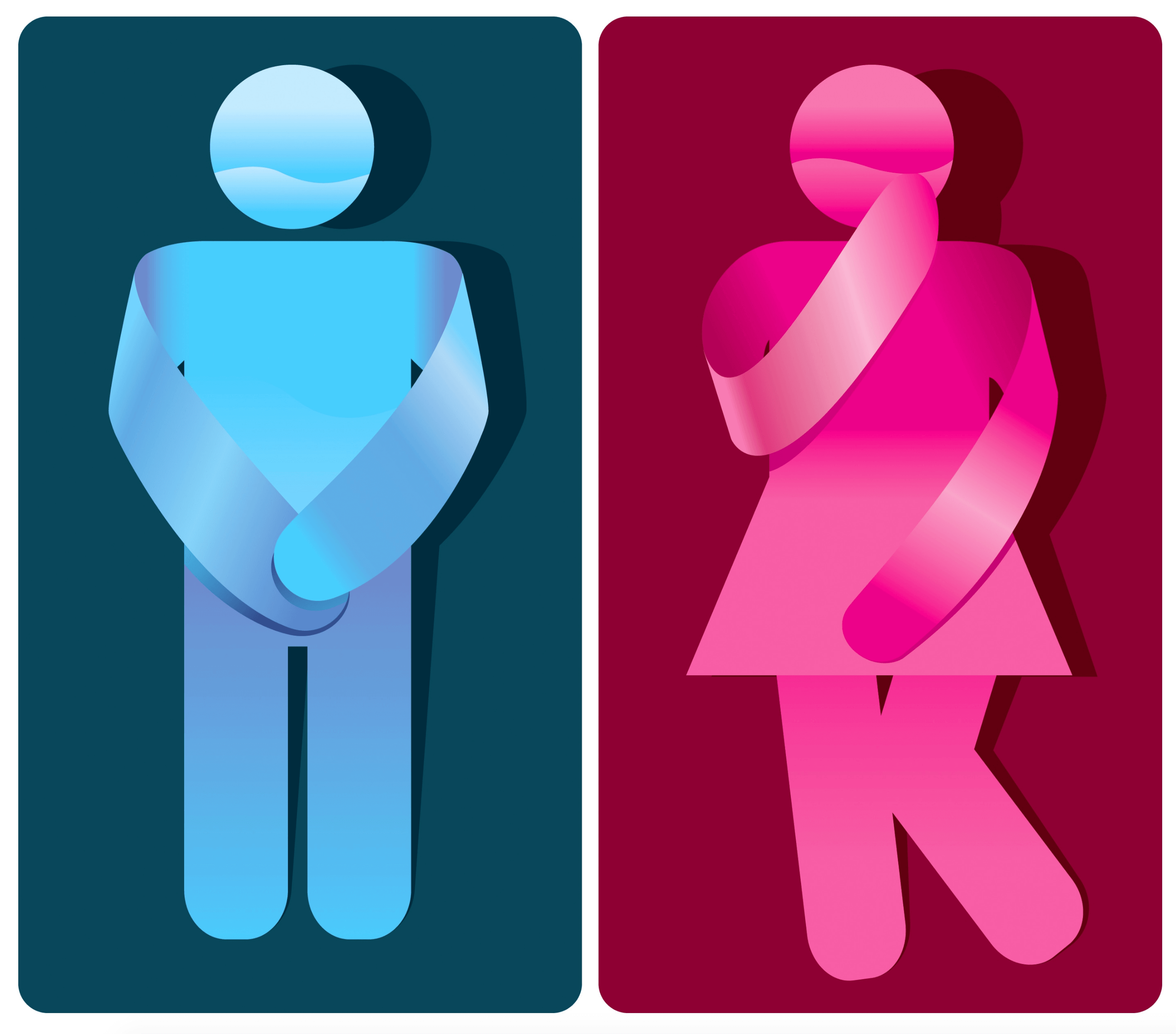 Image result for Urinary Incontinence