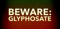 Viewpoint: California activists 'gamed system' to get glyphosate herbicide labeled as carcinogen