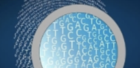 5 companies leading the personal genomics revolution