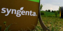 Syngenta settles with Minnesota farmers in GMO corn lawsuit