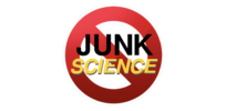 Junk science: Journal paid to publish 'food industry conspiracy' paper—funded by organic industry