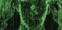 Matrix phobia? Scientists put fears to rest—we are not living in computer simulation