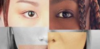 Viewpoint: How genetics challenges the 'folk notion' of distinct races