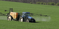 How glyphosate became the world's most popular weedkiller
