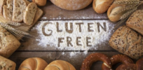 Non-celiac gluten sensitivity may actually be caused by fructan