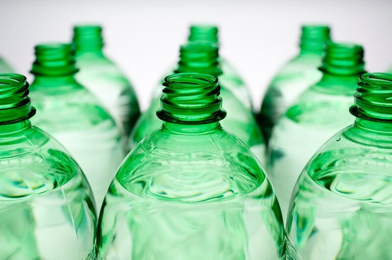 The Future of Bioplastics for Packaging
