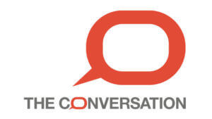 The conversation x x