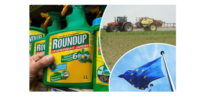 Politics infuses pending EU decision over glyphosate reapproval