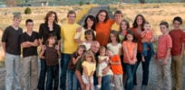 Polygamy and disease: Intermarrying Mormon town faces genetic disaster