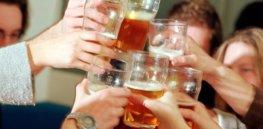 alcohol and academics pic source medimoon com